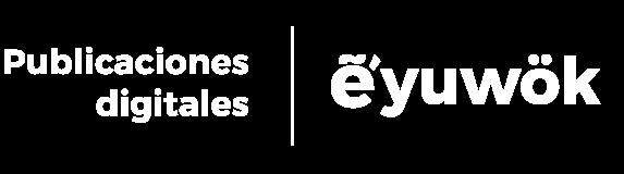 publicaciones digital de eyuwok