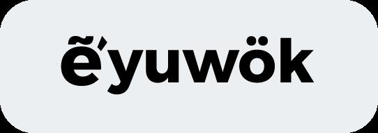 Eyuwok espacio de experiencias y materiales pedagógicos